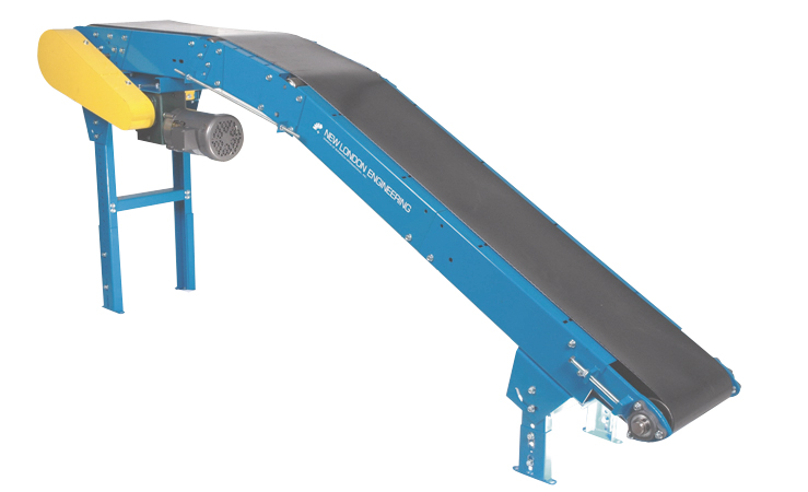 420 Heavy Duty Conveyor