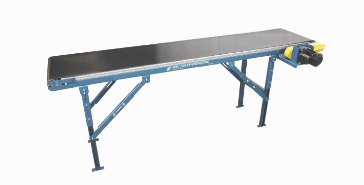 AS-1-Conveyor