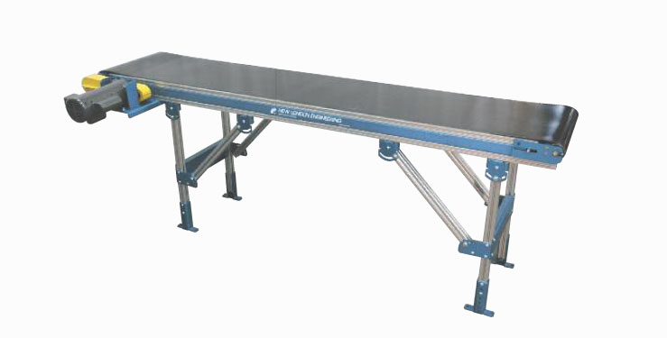 AS-2-Conveyor