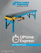 thumbnail-uptime-express