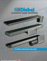 Diebel-Conveyors-small