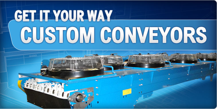 custom-conveyors