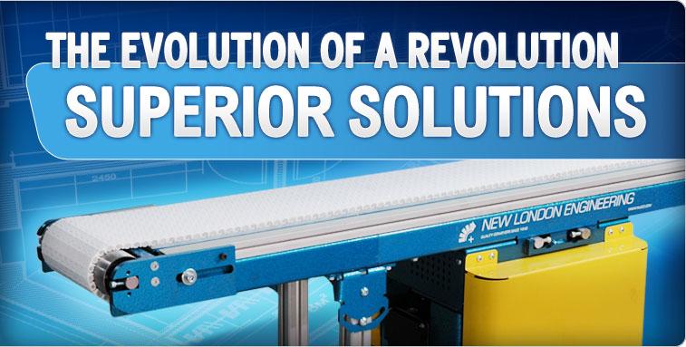 superior-solutions