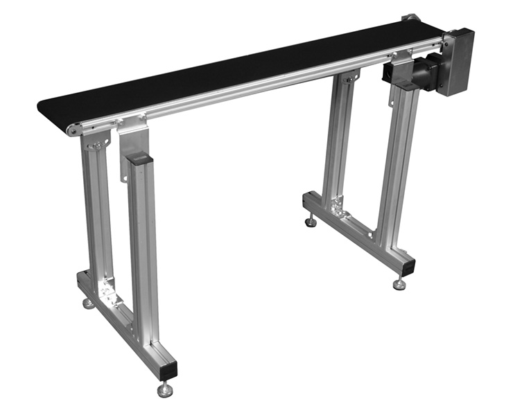1300-With-Supports